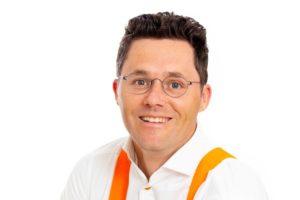 Proptech organisaties van Wouter Truffino groeien als kool