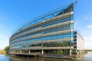 JAA TO huurt 3.400 m2 op Schiphol-Rijk