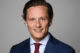 Rising Star: Frank van der Hulst