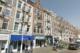 Javastraat 73 amsterdam e1566232936478 80x53
