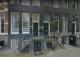 Keizersgracht 137 amsterdam 80x57
