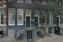 OCP koopt ruim 1.300 woningen voor 300 miljoen euro