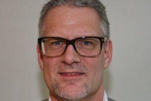 Math van Mulken financieel directeur Stienstra