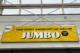 Opening jumbo nova kanaleneiland e1564745242327 80x53
