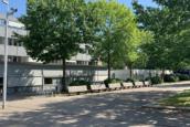 Camelot realiseert 100 studentenkamers op Tilburgse campus