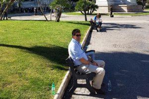 Gemeente Rijswijk laat kansen onbenut met Kessler Park