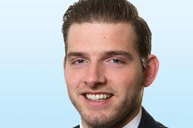 Sam Verstraten naar Urban Real Estate Partners