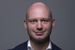 JLL versterkt kantoor Eindhoven met Wim Wakker