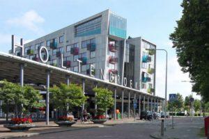 Erdem Market huurt 440 m2 in winkelcentrum Holtenbroek