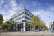 Wat kreeg Fotex voor pand Witte de Withstraat Rotterdam?