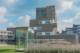 Woonzorgcomplex de kaap in hoogeveen een van de complexen die aedifca heeft aangekocht e1567058545729 80x53
