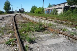 Woonbond: bouwblokkade door stikstof 'oliedom'