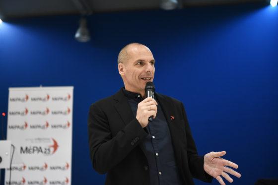 Jaarcongres Epra in teken populisme