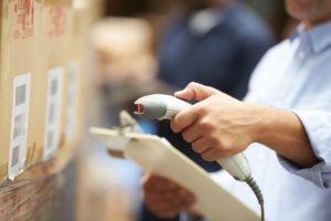 Aanvangsrendementen logistiek vastgoed gekrompen