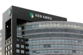 ABN Amro krikt winst op