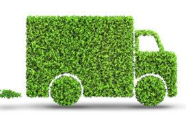 'Elektrisch rijden in stadslogistiek in 2030 is praktisch mogelijk'