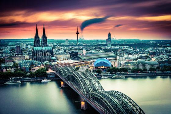 Dille & Kamille werkt aan expansie naar Duitsland