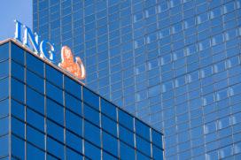 ING-topman haalt uit naar ECB
