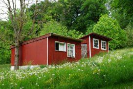 Ook klein woningbouwplan moet getoetst worden op stikstof