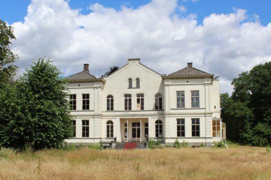 Wibi Soerjadi verkoopt Wulperhorst, Care Property Invest nieuwe eigenaar