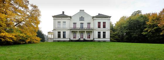 Wulperhorst,. Zeist