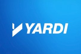 Newomij kiest voor Yardi