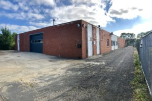 Twee productielokaties Nijmegen snel verkocht