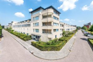 76 woningen verkassen in corporatiedeal West-Brabant