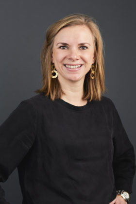Ellen Waals