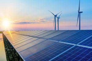 Toekomstige taxaties taxeren duurzaamheid