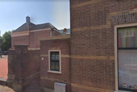 Wat betaalde Kamerlid Van Haga voor Essenhof in Haarlem?