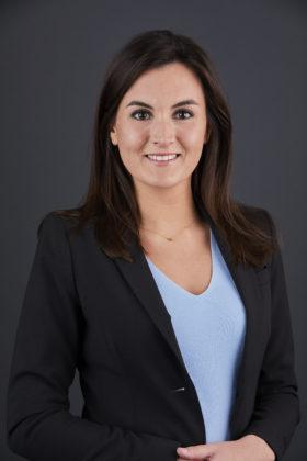 Pia Klein