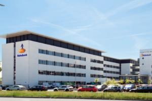 Merin verhuurt 12.000 m2 kantoorruimte aan de Rabobank