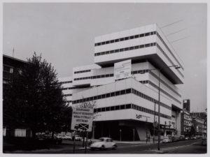 Rivierstaete 1973, Stadarchief Gemeente Amsterdam