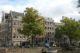The diamond keizersgracht 159 167 amsterdam 80x53