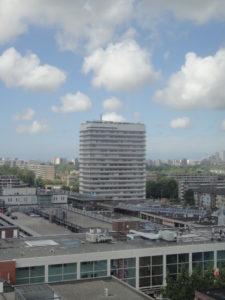 Bogaard Center, Rijswijk