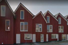 Eigen Huis luidt alarmbel na Briels bouwdrama