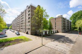 Rubens koopt voor 80 mln woningen van Amvest
