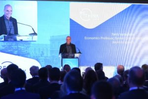 'Draagvlak bij Duitsers voor EU ebt weg'