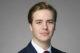 Rising Star: Jan Ruttenberg