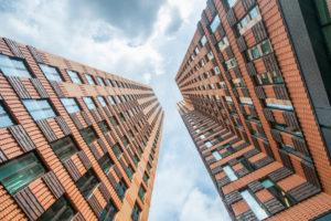 'Nederlandse commercieel vastgoedmarkt toont veerkracht'