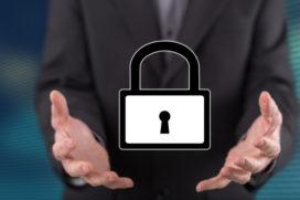 Meet-Up Cyber Security IVBN