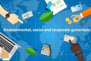 Epra lanceert ESG-database voor genoteerd vastgoed