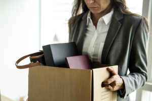 Werkloosheid stabiel op 3,5 procent