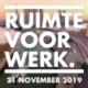 Rotterdam Transformatiecongres 2019
