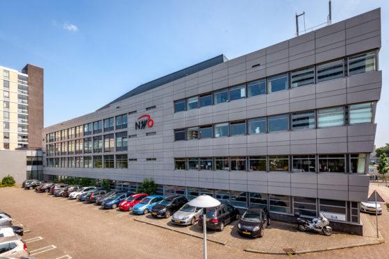 Kentalis huurt 3.200 m2 kantoor in Utrecht