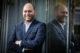 Rising Star: Brian Ederveen