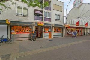 Big Bazar opent nieuwe vestiging in Venlo