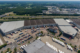 Mileway verhuurt 24.500 m2 aan JCL Logistics