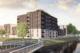 Bouwinvest Residential Fund koopt 115 appartementen